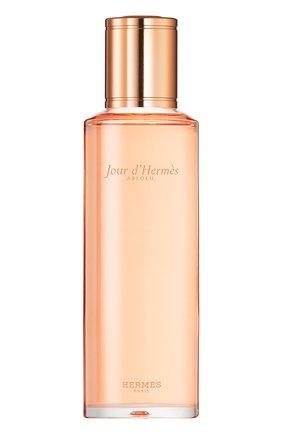 Парфюмерная вода Jour d'Hermès Absolu сменный блок | Фото №1