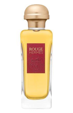 Туалетная вода Rouge Hermès | Фото №1