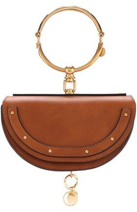 82ccb88e0373 Женские клатчи и вечерние сумки по цене от 8 995 руб. купить в ...
