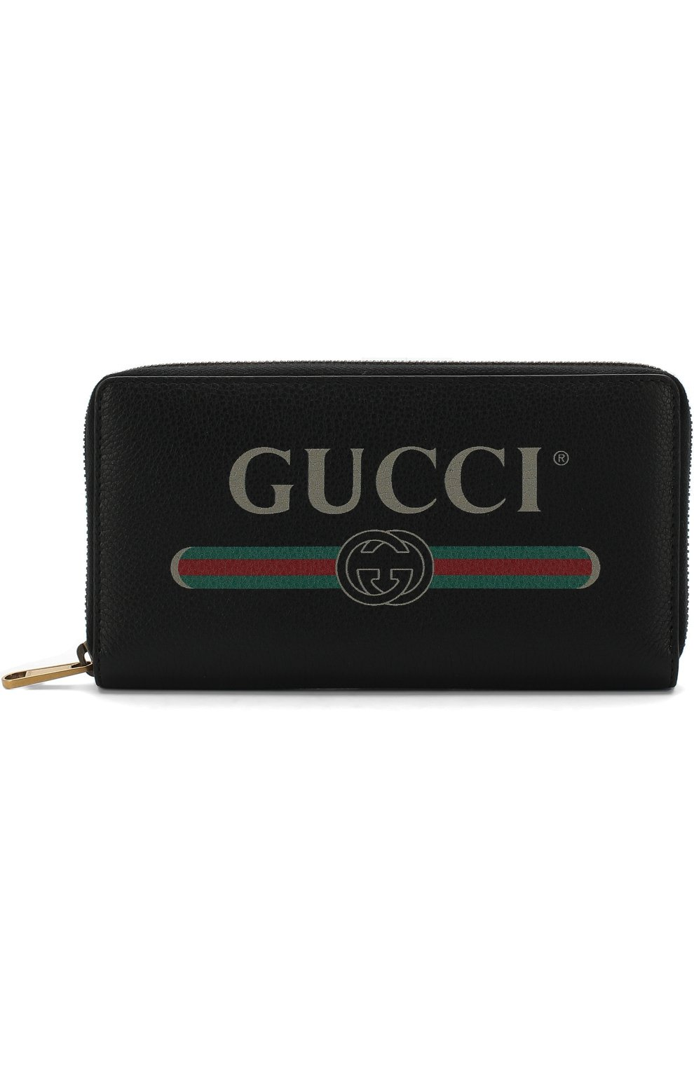 Мужские кошельки и портмоне по цене от 5 700 руб. купить в интернет-магазине  ЦУМ 64b5e2b6369