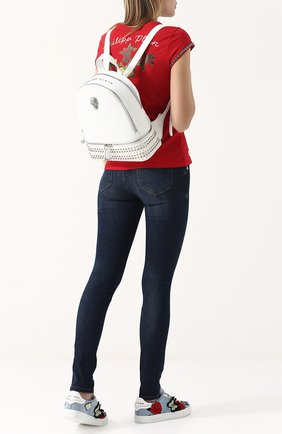 Рюкзак Olivia | Фото №2