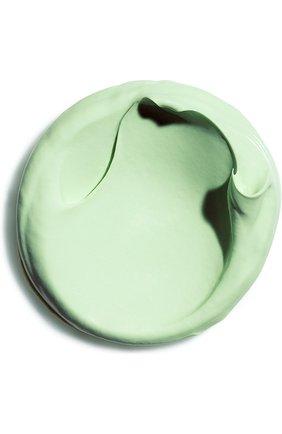 Женская очищающая маска с экстрактом кипрея sos pure CLARINS бесцветного цвета, арт. 80030994 | Фото 2