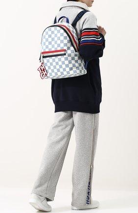 Рюкзак Gigi Hadid x Tommy Hilfiger | Фото №2