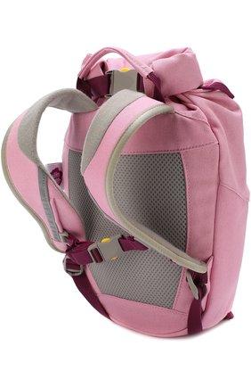 Рюкзак с декоративной отделкой   Фото №2