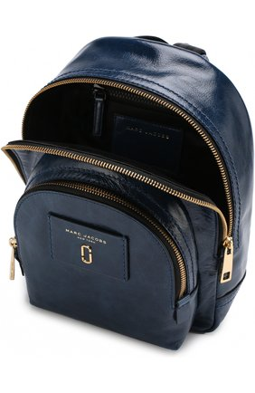 Рюкзак Double Pack   Фото №4