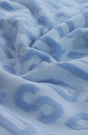 Пляжное полотенце | Фото №2