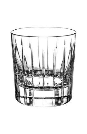 Стакан для виски Iriana large Christofle #color# | Фото №1