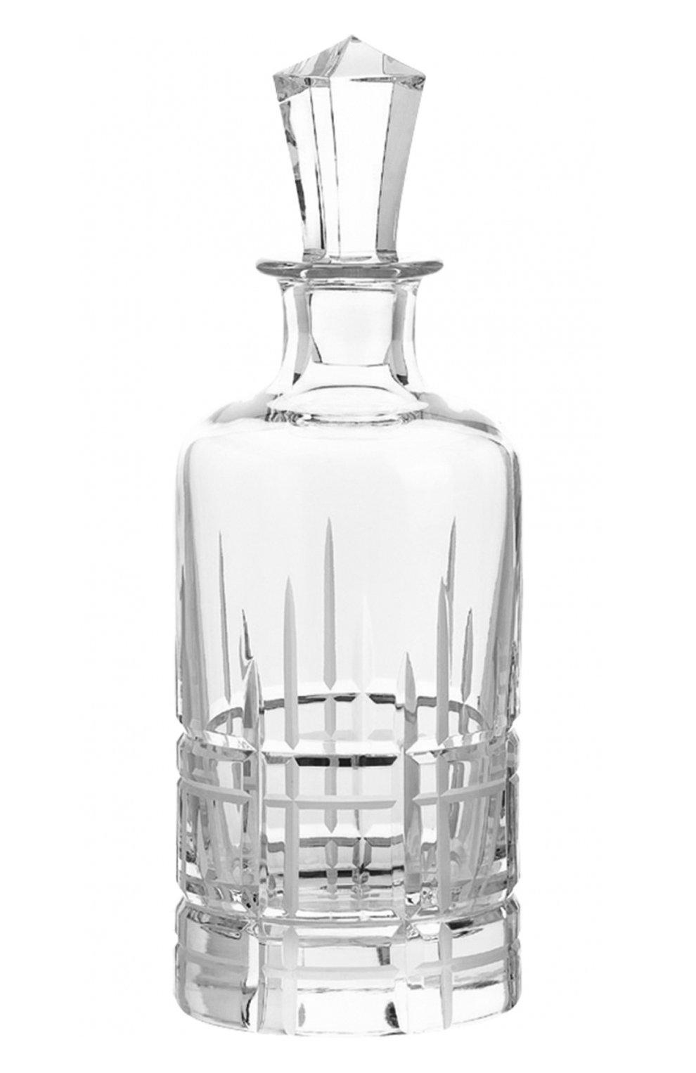 Штоф для виски Scottish Christofle  | Фото №1