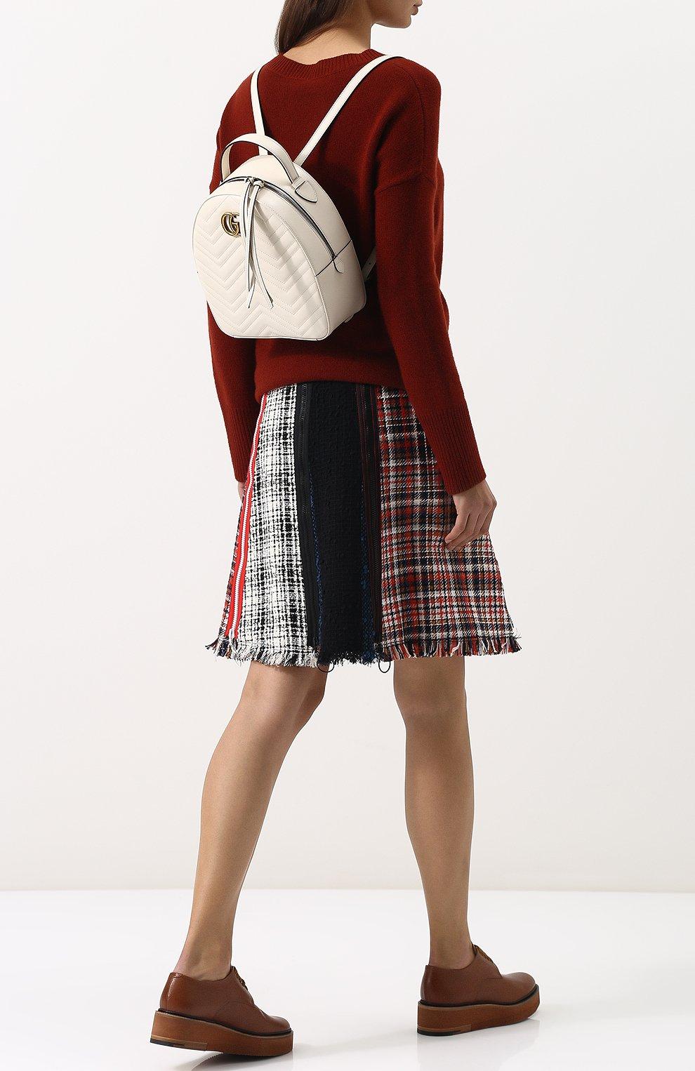 Рюкзак GG Marmont | Фото №2