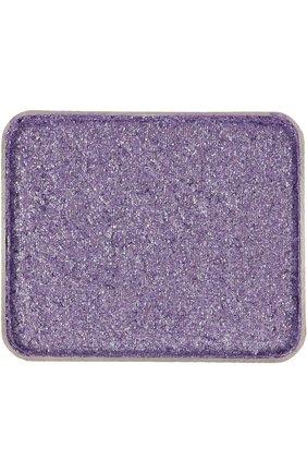 Прессованные тени для век pes refill, оттенок G Purple 746 | Фото №1