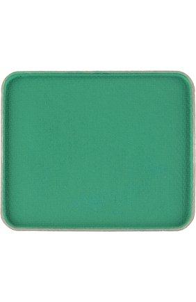 Прессованные тени для век pes refill, оттенок M Green 560 | Фото №1