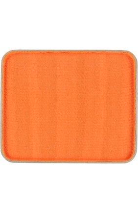 Прессованные тени для век pes refill, оттенок M Orange 250 | Фото №1