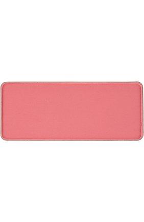 Румяна Glow On refill, оттенок M Medium Pink 375 | Фото №1
