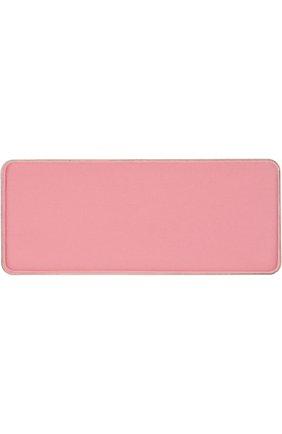 Румяна Glow On refill, оттенок M Soft Pink 330 | Фото №1