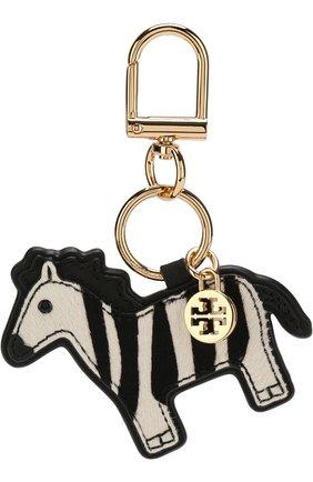 Брелок Zooey the Zebra | Фото №1