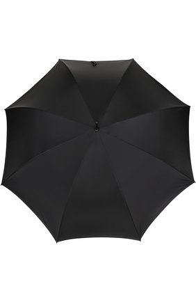 Зонт-трость с фигурной ручкой | Фото №1