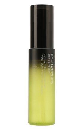 Освежающий мист для макияжа Skin Perfector Mist Cypress | Фото №1