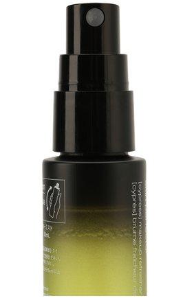 Освежающий мист для макияжа Skin Perfector Mist Cypress | Фото №2