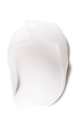 Гель-крем для лица Maxi:hydrability | Фото №2