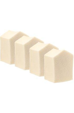 Набор спонжей Sponge Pentagon | Фото №1