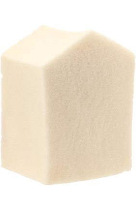 Набор спонжей Sponge Pentagon | Фото №2