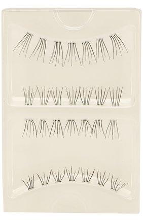 Накладные ресницы Fake Eye Lash 10 Flare Slim | Фото №1