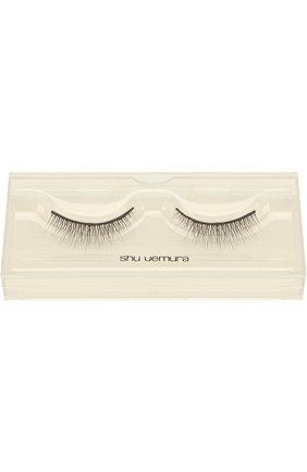 Накладные ресницы Fake Eye Lash 10 Natural Volume 01 | Фото №1