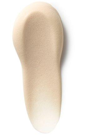 Праймер-мусс для макияжа UVUB POREraser CC, оттенок Beige | Фото №2