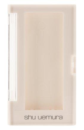 Палетка для теней/румян Custom Case Duo | Фото №1