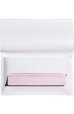 Освежающие очищающие салфетки Shiseido | Фото №1