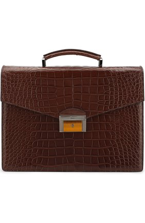 99ceacc76d37 Мужские сумки Brioni по цене от 82 600 руб. купить в интернет ...