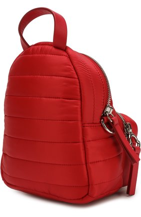 Рюкзак с аппликацией | Фото №3