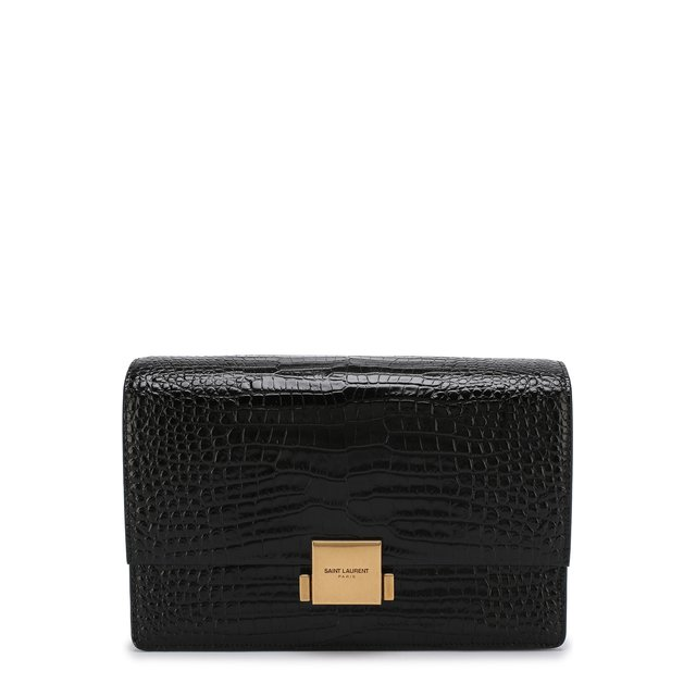 Сумка Bellechasse Saint Laurent