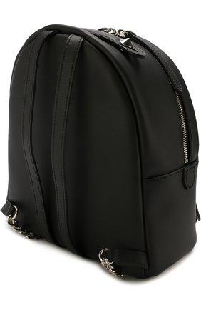 Рюкзак с декоративной отделкой   Фото №3