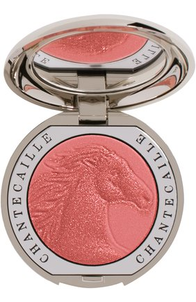 Румяна Philanthropy Cheek Color, оттенок Joy + Horse Chantecaille | Фото №1