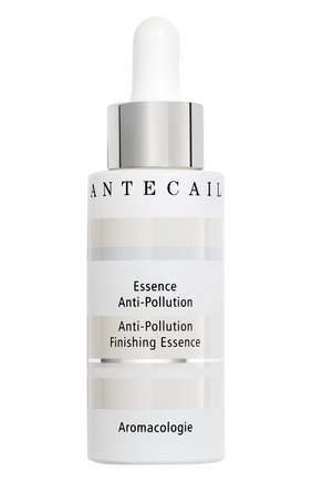 Защитная эссенция для лица Anti-Pollution Finishing Essence Chantecaille | Фото №1
