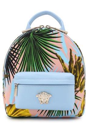 Рюкзак Desert Palm Palazzo | Фото №1