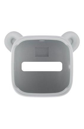 Мужской чехол для проектора CINEMOOD серого цвета, арт. MIMI0016 | Фото 2