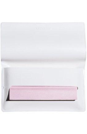 Матирующие салфетки Shiseido | Фото №1
