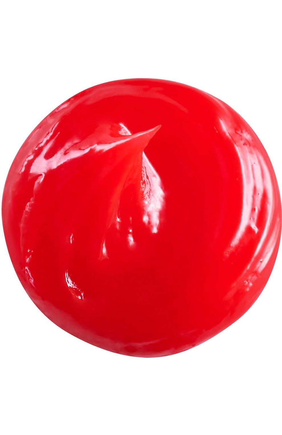 Женский солнцезащитный блеск для губ suncare spf30, оттенок uluru red SHISEIDO бесцветного цвета, арт. 14191SH | Фото 2