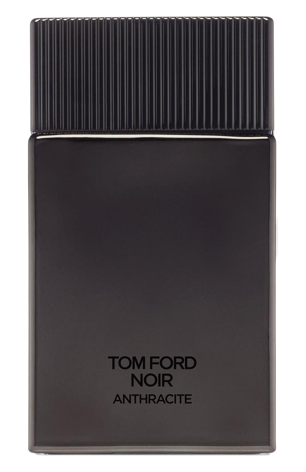 Мужской парфюмерная вода noir anthracite TOM FORD бесцветного цвета, арт. T585-01   Фото 1