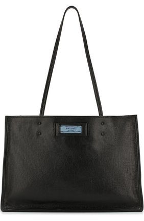 1af9e004246a Сумки Prada по цене от 63 500 руб. купить в интернет-магазине ЦУМ