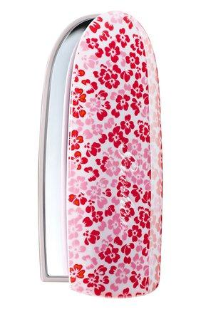 Женский футляр для помады rouge g джипси GUERLAIN бесцветного цвета, арт. G042724 | Фото 1