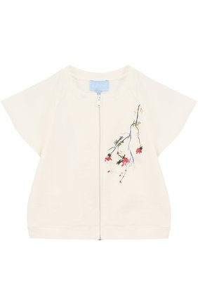 d13559de5d4 Одежда для девочек Lanvin по цене от 12 850 руб. купить в интернет ...