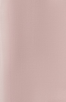 Мужские кашемировый шарф fil and fil LORO PIANA розового цвета, арт. FAG1933 | Фото 2
