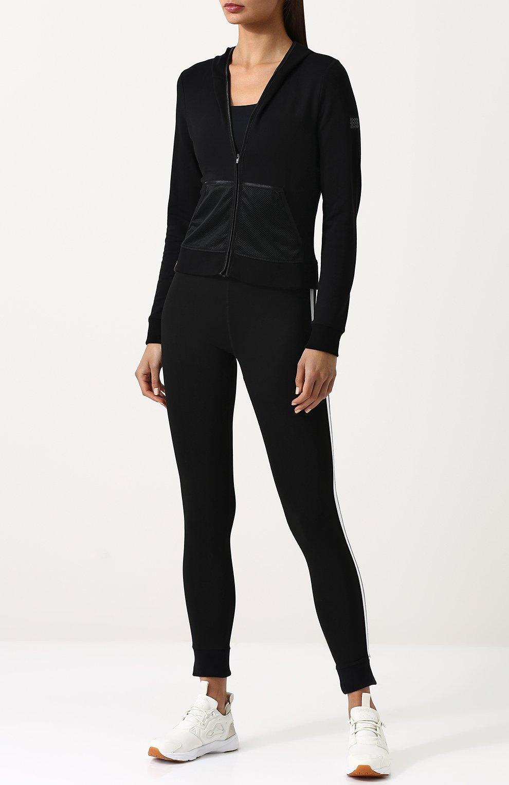 5e0fbf22200e Женская обувь Reebok по цене от 3 700 руб. купить в интернет-магазине ЦУМ
