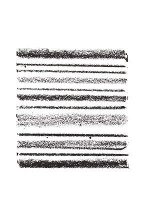 Женский карандаш для бровей hard formula, оттенок h9 sound bl 01 SHU UEMURA бесцветного цвета, арт. 4935421013871 | Фото 2