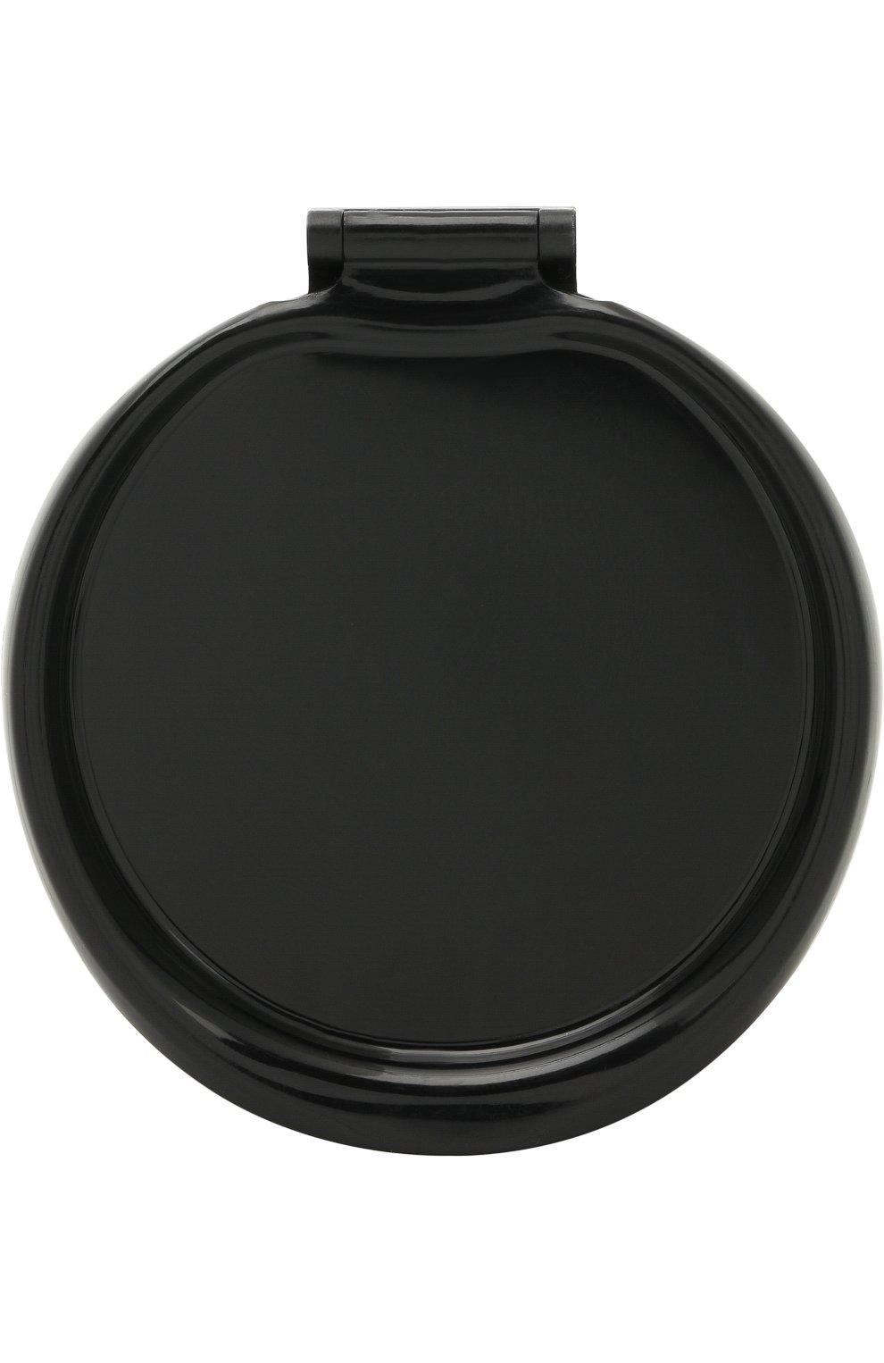 Увлажняющий праймер-кушон Fresh Tint refill, оттенок Beige | Фото №3