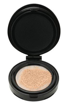 Увлажняющий праймер-кушон Fresh Tint refill, оттенок Sand | Фото №1