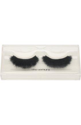 Накладные ресницы Fake Eye Lash 07 Velvet Feather | Фото №1
